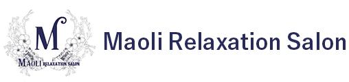 Maoli Relaxation Salon